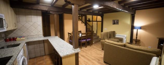 Informaci n turistica de candelario casa rural la regadera 2 - Candelario casa rural ...