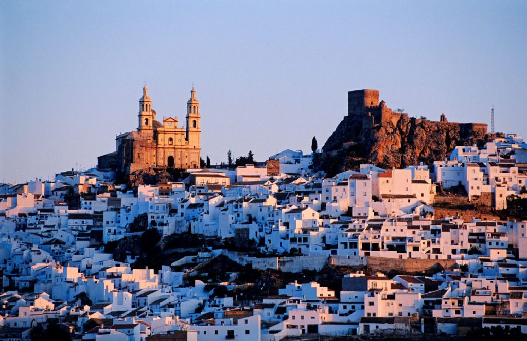 pueblos_de_andalucia_occidental_381748355_1200x778