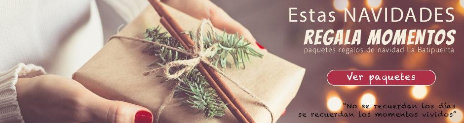 regalos originales de navidad y de reyes